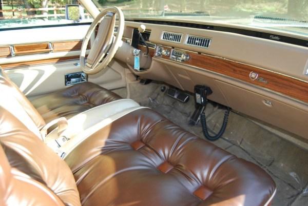 caddy eldorado custom biarritz classic 3