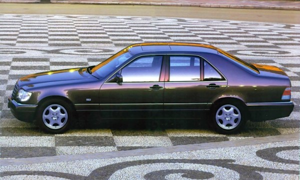 images_mercedes-benz_s-klasse_1991_5