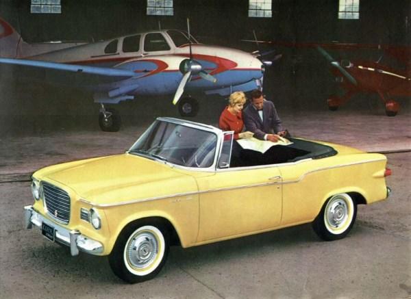 studebaker 1960 Lark conv airplanes-lark-10