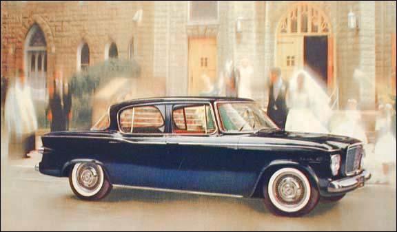 studebaker 1961 lark-cruiser-02