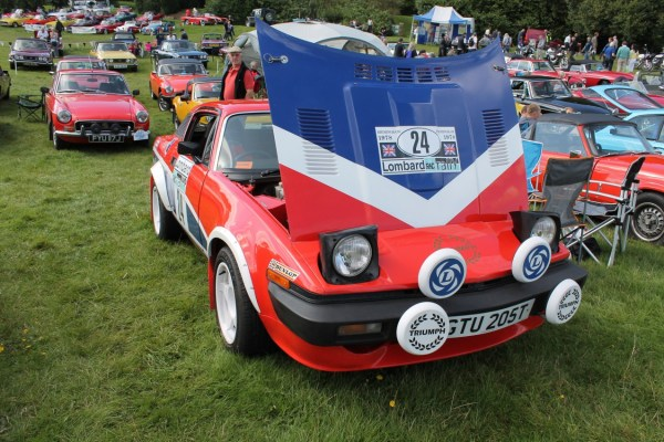 triumph-tr7-rally-car-gtu-205-t-2