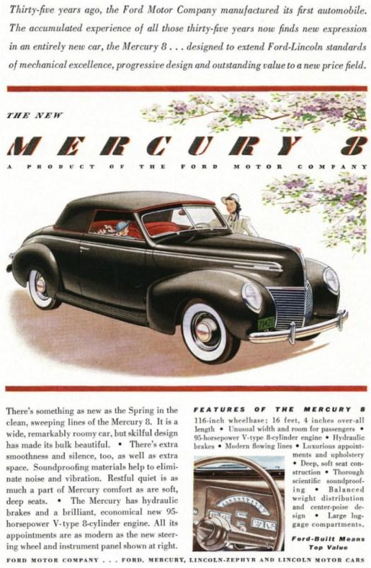 1939 Mercury Ad-03