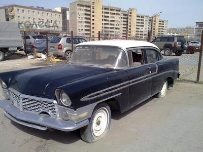 1956_Chaykolet_Bel_Air