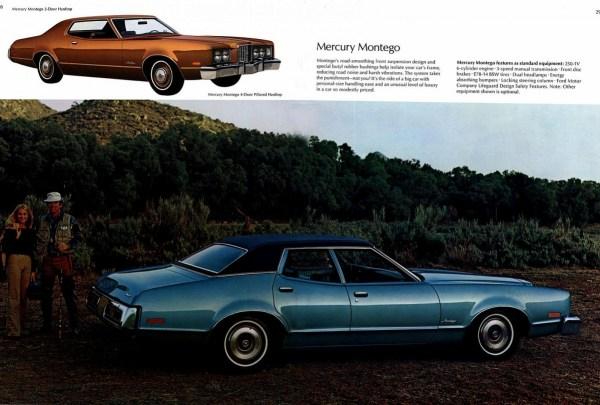 1973 Mercury-19