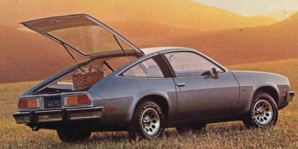 1979 Chevrolet Monza-04