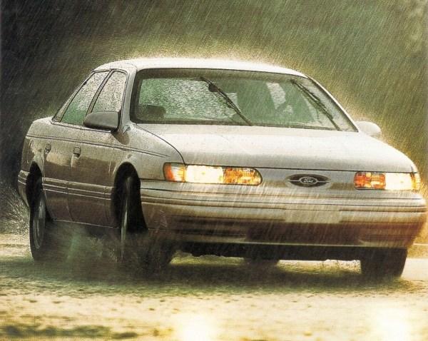 1992-1995a
