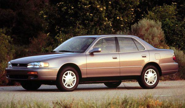 1992-Toyota-Camry_21919