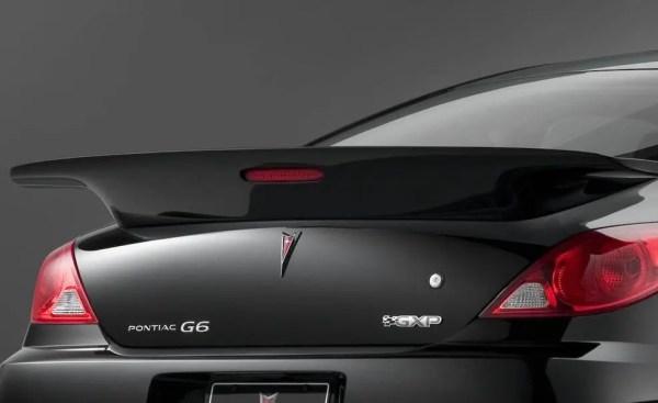 2008-pontiac-g6-gxp-coupe-rear-spoiler-photo-231401-s-986x603