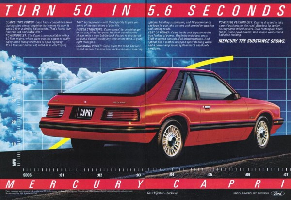 Ad 1982 10