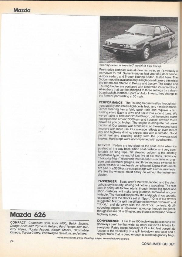 CG84Mazda626P1
