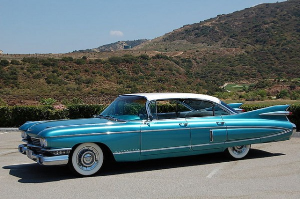 Cadillac-1959-sixty-special