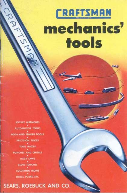 Craftsman_1949_catalogCover_RoseTool