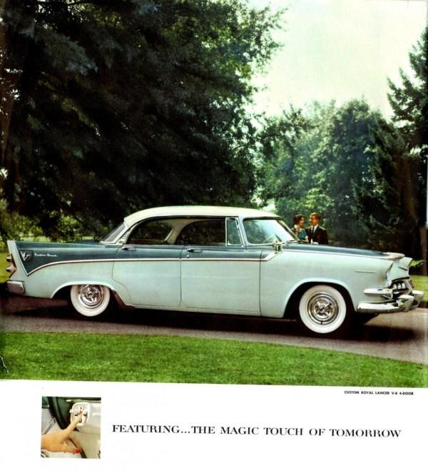 Dodge 1956 Full Line Folder-02