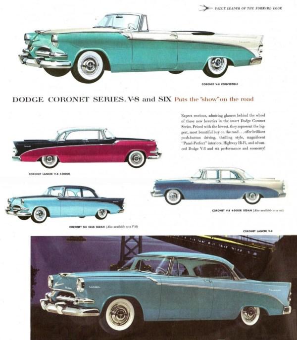 Dodge 1956 Full Line Folder-05