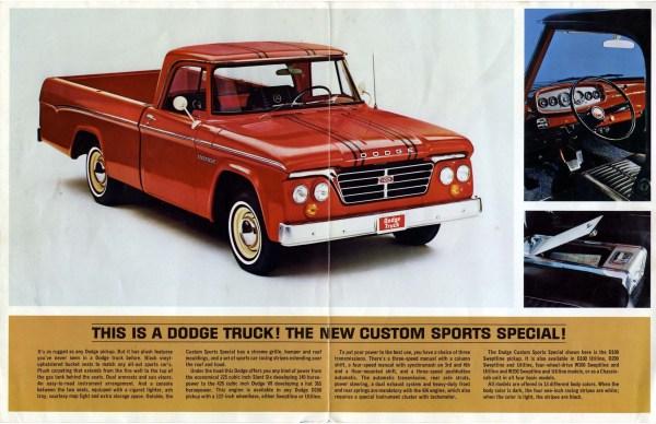 Dodge 1964 Custom Sports Special Folder-01
