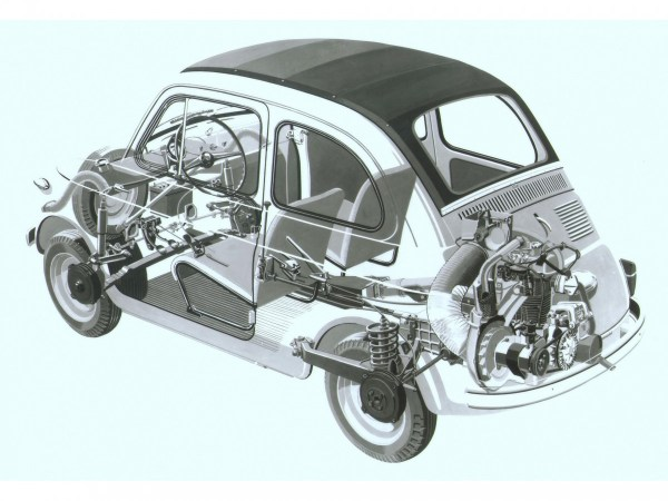 Fiat 500 Period-Photos-500-1957-1960-4-1920x1440