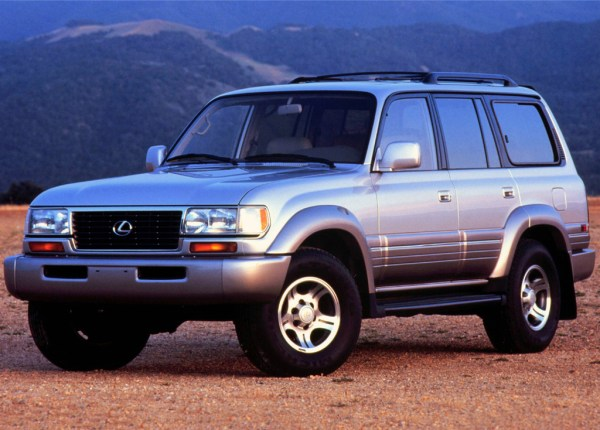 Lexus_LX_Four_and_a_Half