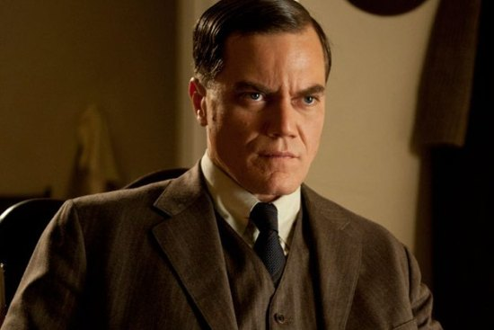 Michael Shannon -of-Boardwalk-Empire