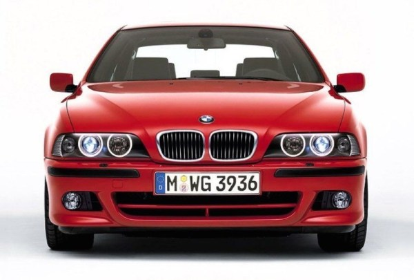 bmw_5-series_2002_pictures_1 (1)