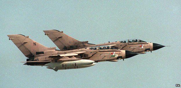 gulf-war-tornados