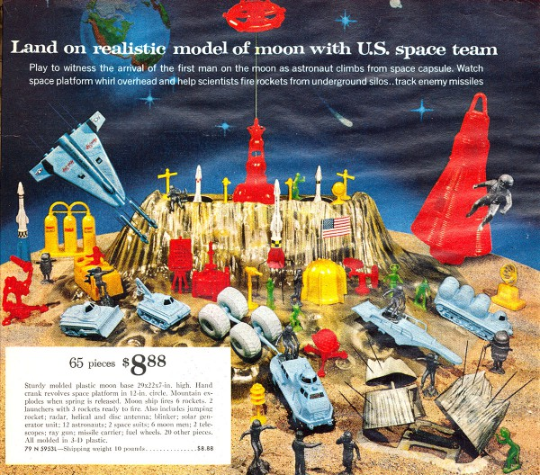 moon_base_sears