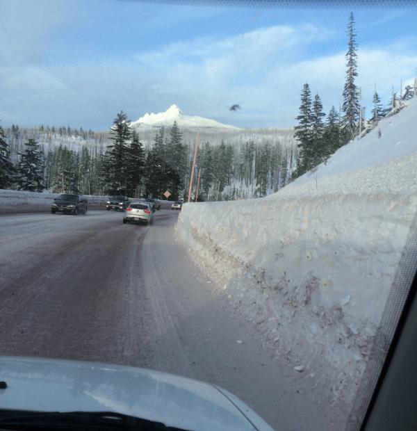 snow tires 2