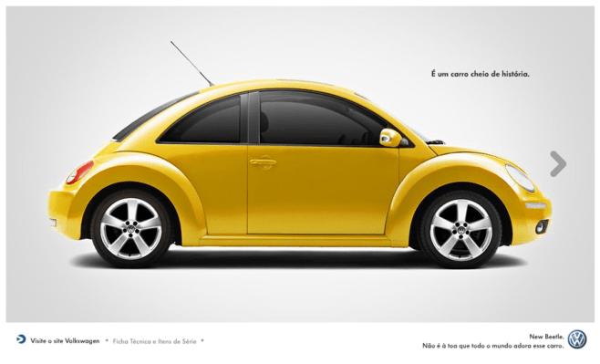 vw_new_beetle_1_900