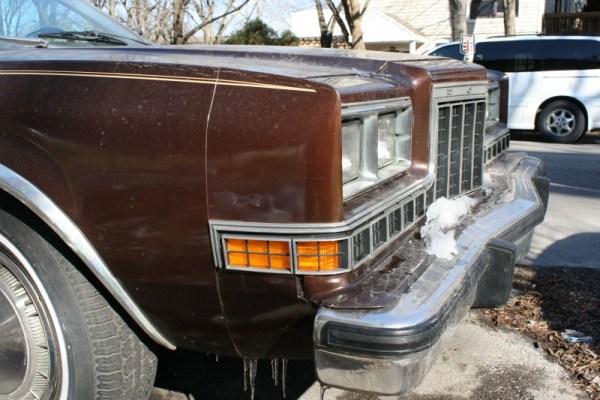 008 - 1980 Dodge Diplomat Coupe CC