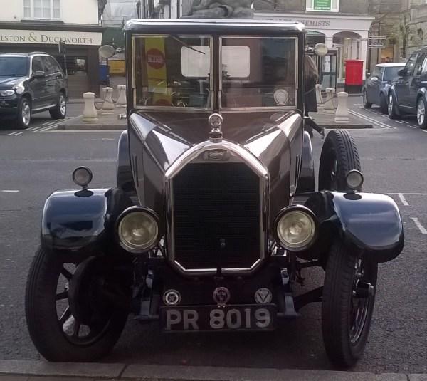 1926 humber14-40.1