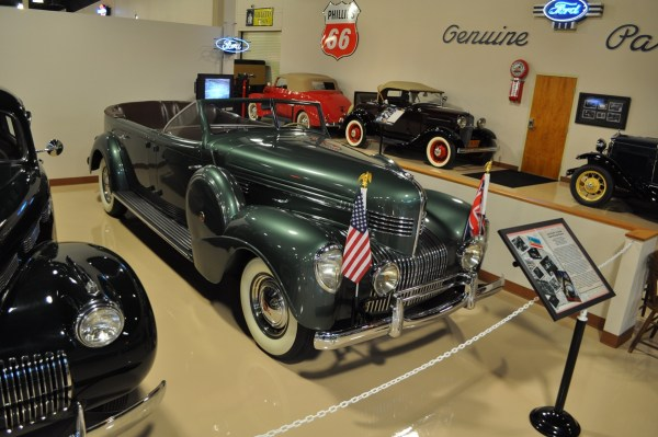 1939Imperial03