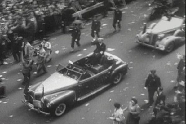 1940Imp01