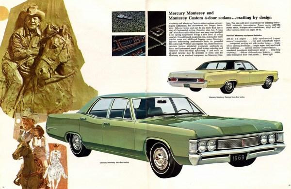 1969 Mercury Full Size-22-23