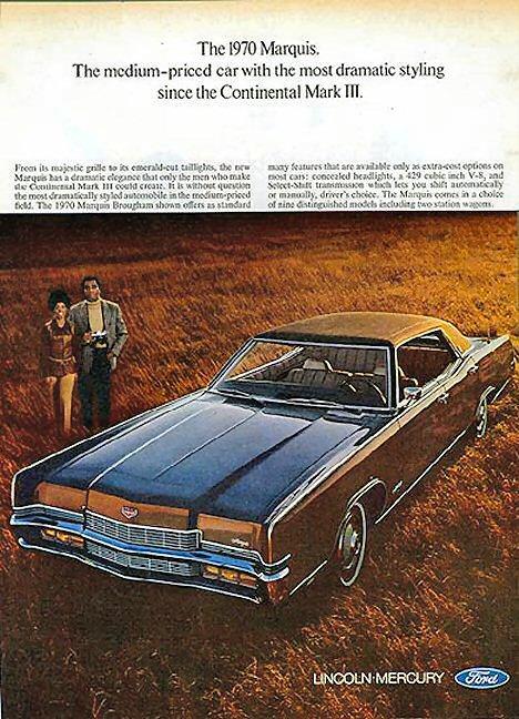 1970 Mercury Ad-08