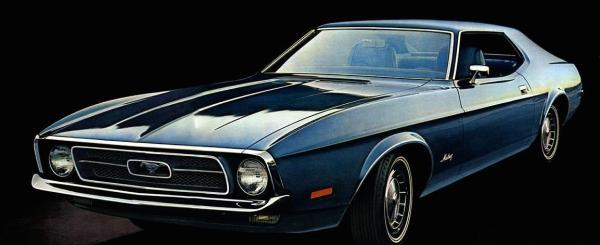 1971 Mustang (b)-12-13
