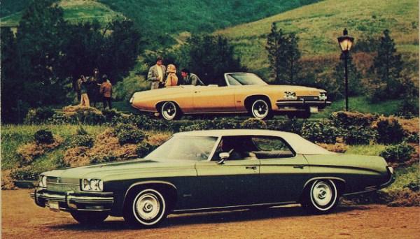 1973centurionrange