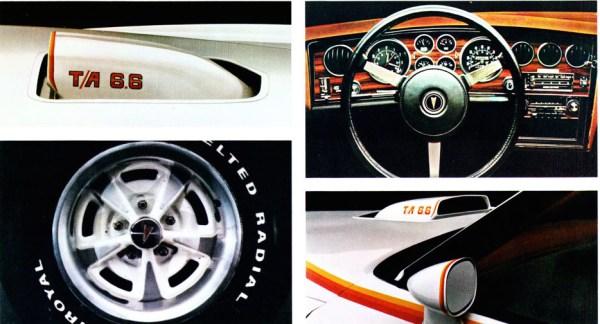 1977 pontiac can am 1977