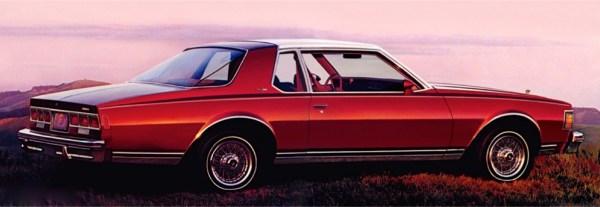 1977CapriceCoupe