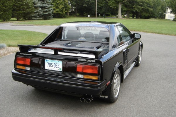 1989-AW11-Toyota-MR2-Supercharged-02