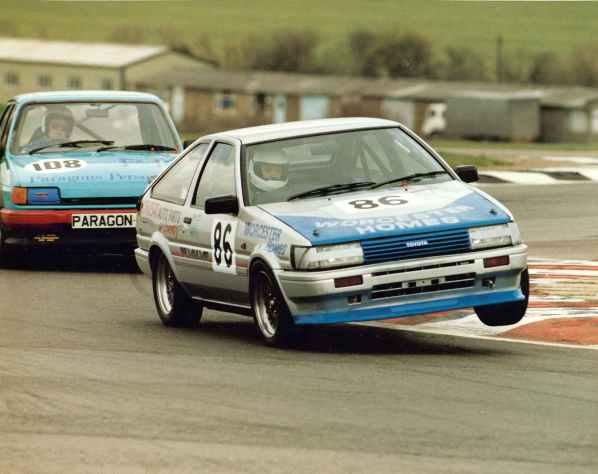 1995_Thruxton_AE86_Jon_Owen