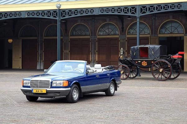 248684d1247484313-w126-380sel-cabrio-convertible-restored-brand-mercedes-benz_380-sel_caruna-_02