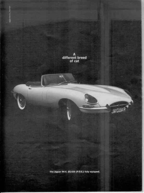 CD April 1964 021 900