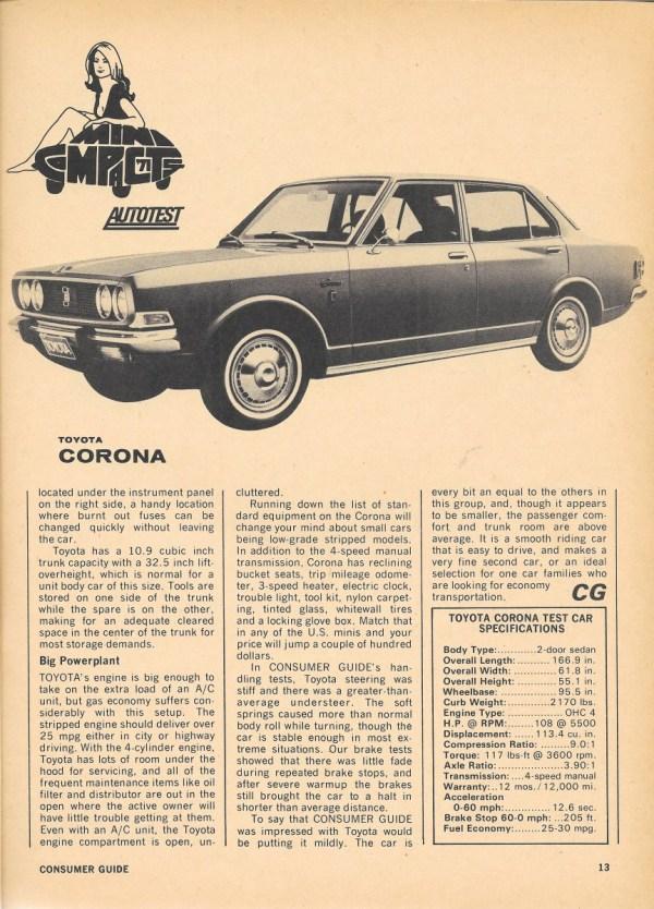 CG1971CoronaP2