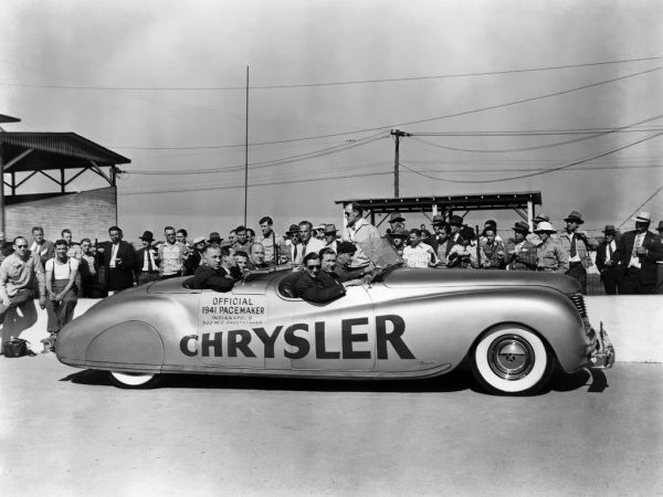 ChryslerNewport