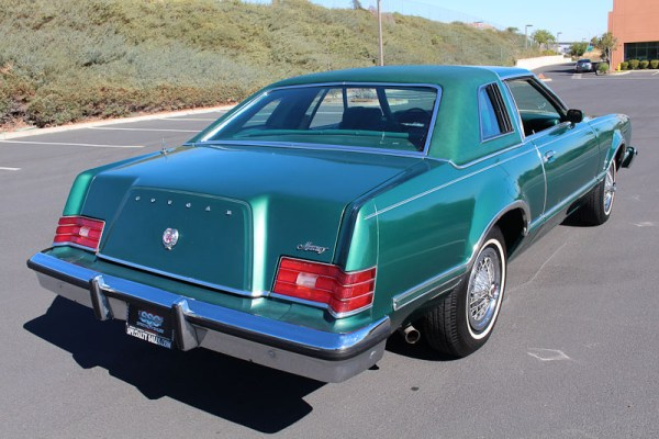 Mercury cougar 1979 _xr7_2_door_sedan_2f9e674506