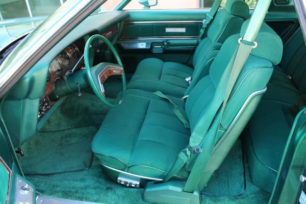 Mercury cougar 1979 _xr7_2_door_sedan_a7cb8ea8d6