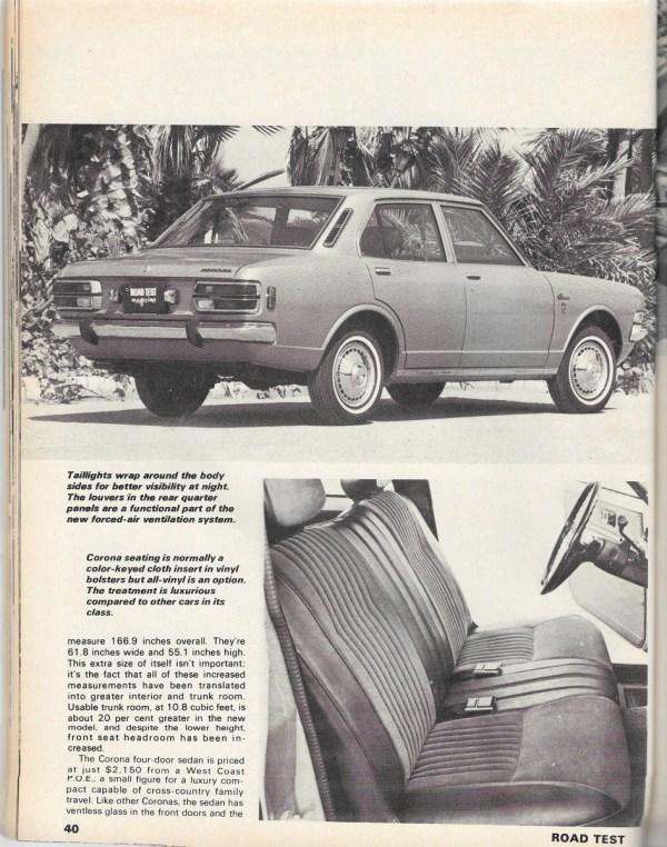 RTToyota1971CoronaP3