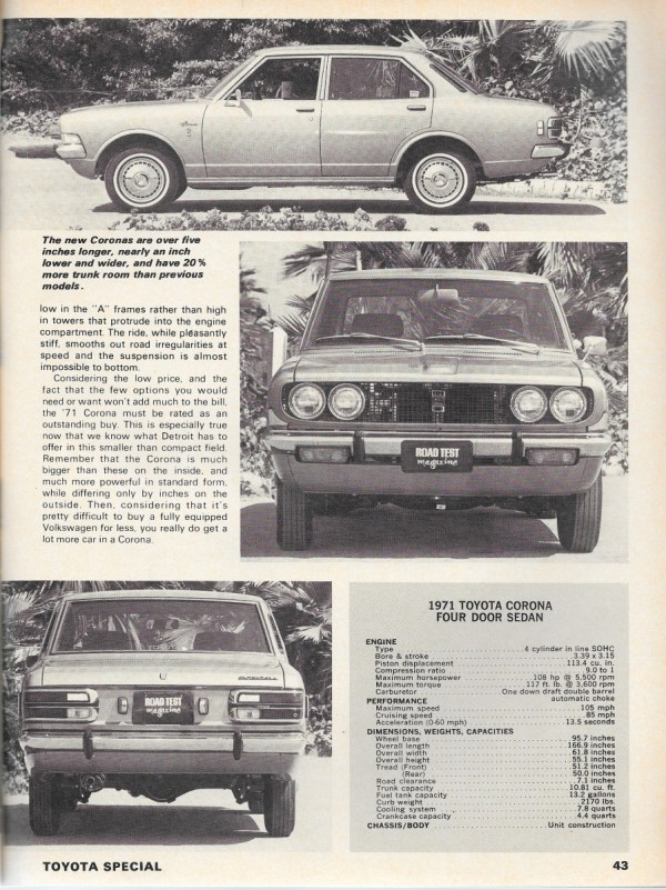 RTToyota1971CoronaP6