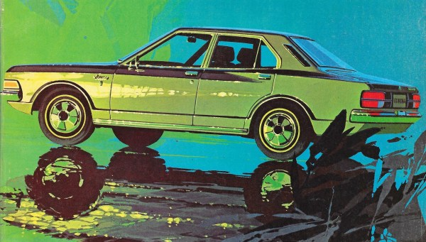 RTToyota1971Cover