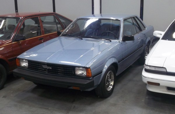 Toyota Museum 10b