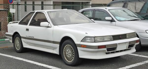 Toyota Soarer_20_001